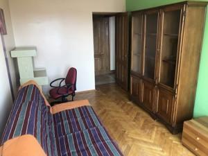 Квартира Z-1047590, Виноградный пер., 6, Киев - Фото 5