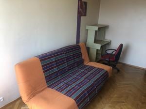 Квартира Z-1047590, Виноградный пер., 6, Киев - Фото 6
