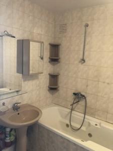 Квартира Z-1047590, Виноградный пер., 6, Киев - Фото 11