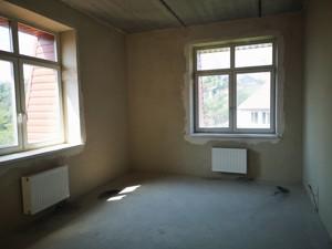 Квартира K-32348, Протасов Яр, 8, Киев - Фото 10