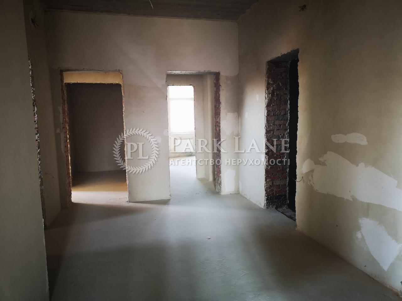 Квартира K-32348, Протасов Яр, 8, Киев - Фото 15