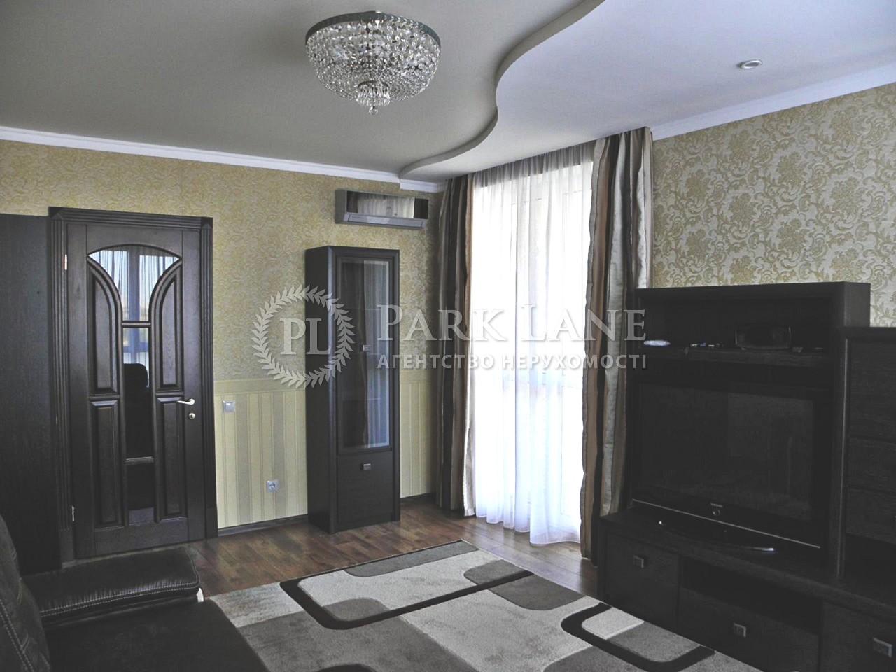 Квартира X-35612, Бажана Николая просп., 1а, Киев - Фото 6