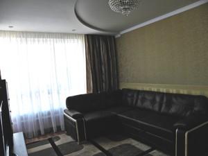 Квартира X-35612, Бажана Николая просп., 1а, Киев - Фото 5