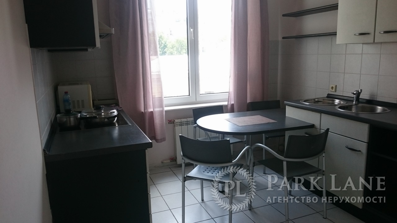 Квартира ул. Крещатик, 21, Киев, R-39925 - Фото 14