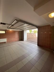 Будинок I-33197, Козин (Конча-Заспа) - Фото 58