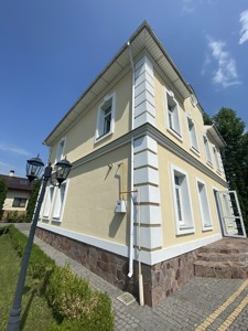 Будинок I-33197, Козин (Конча-Заспа) - Фото 45
