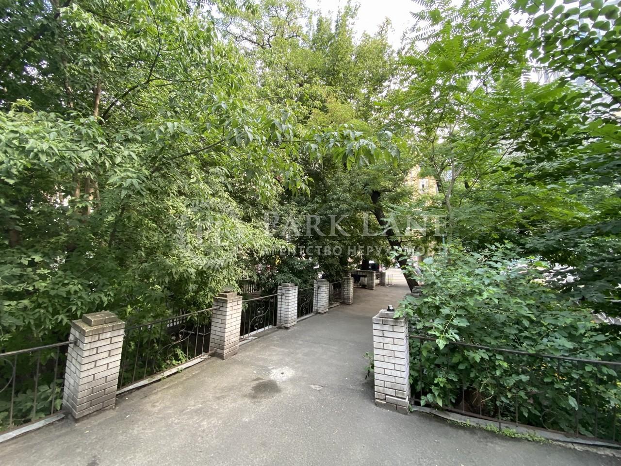 Квартира I-33360, Саксаганского, 91, Киев - Фото 9