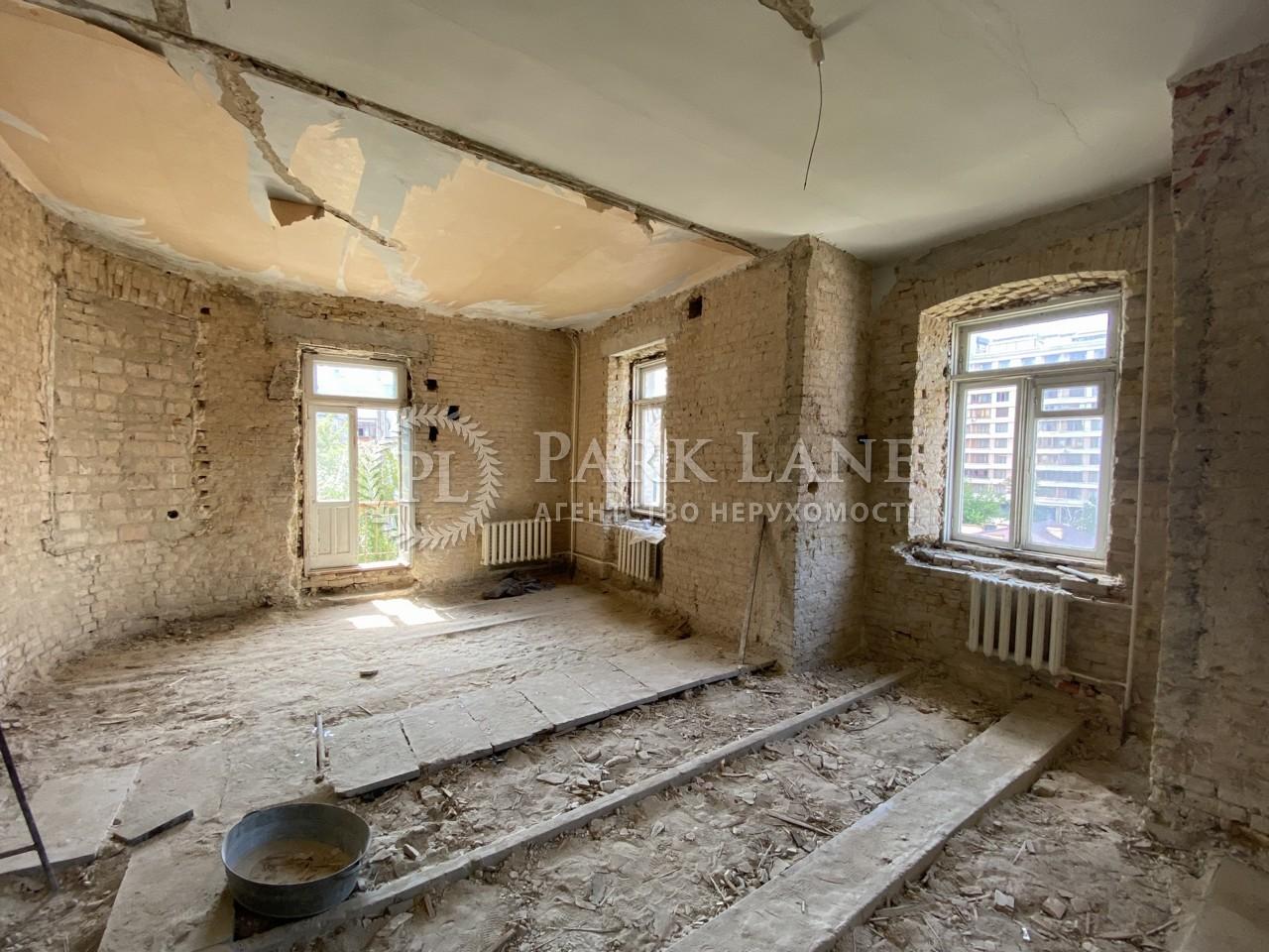 Квартира I-33360, Саксаганского, 91, Киев - Фото 5