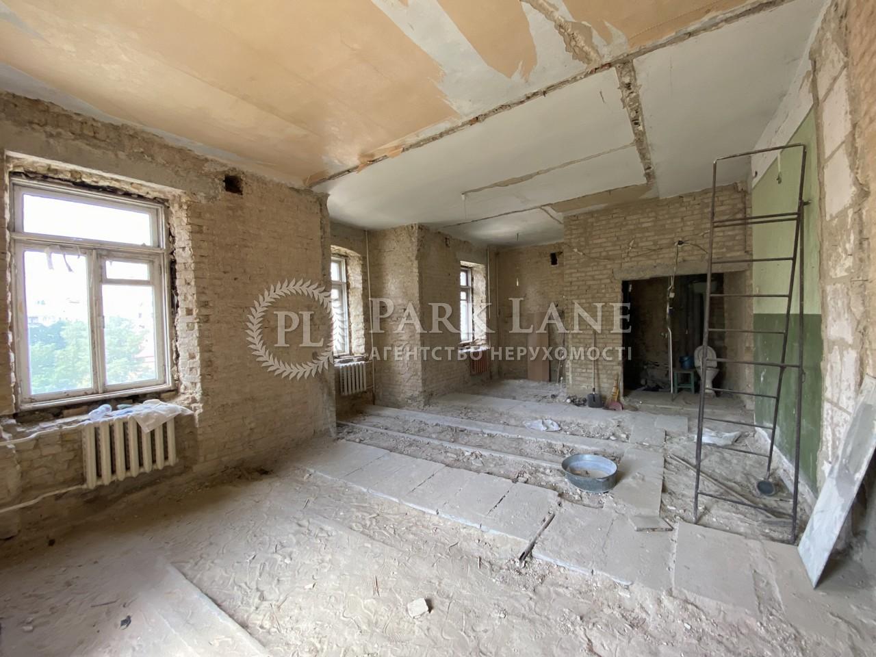 Квартира I-33360, Саксаганского, 91, Киев - Фото 3
