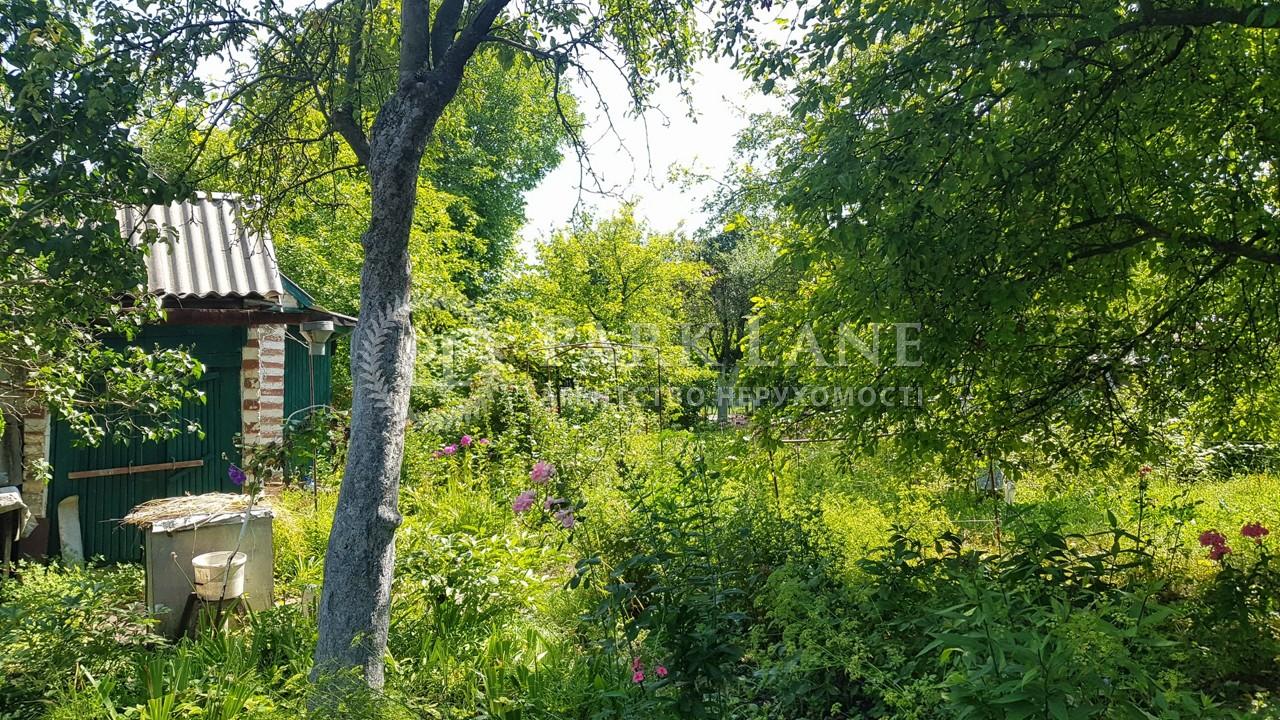 Дом N-23137, Глеваха - Фото 4