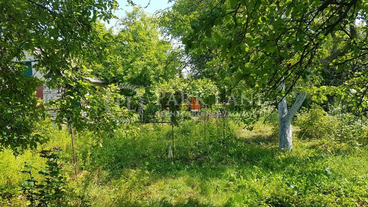 Дом N-23137, Глеваха - Фото 5