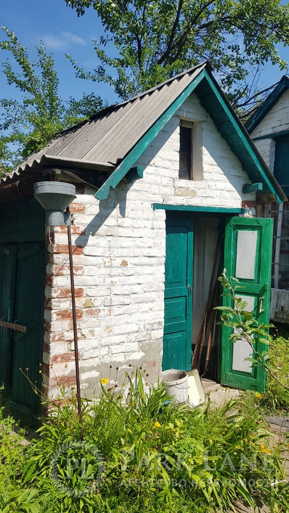 Дом N-23137, Глеваха - Фото 11
