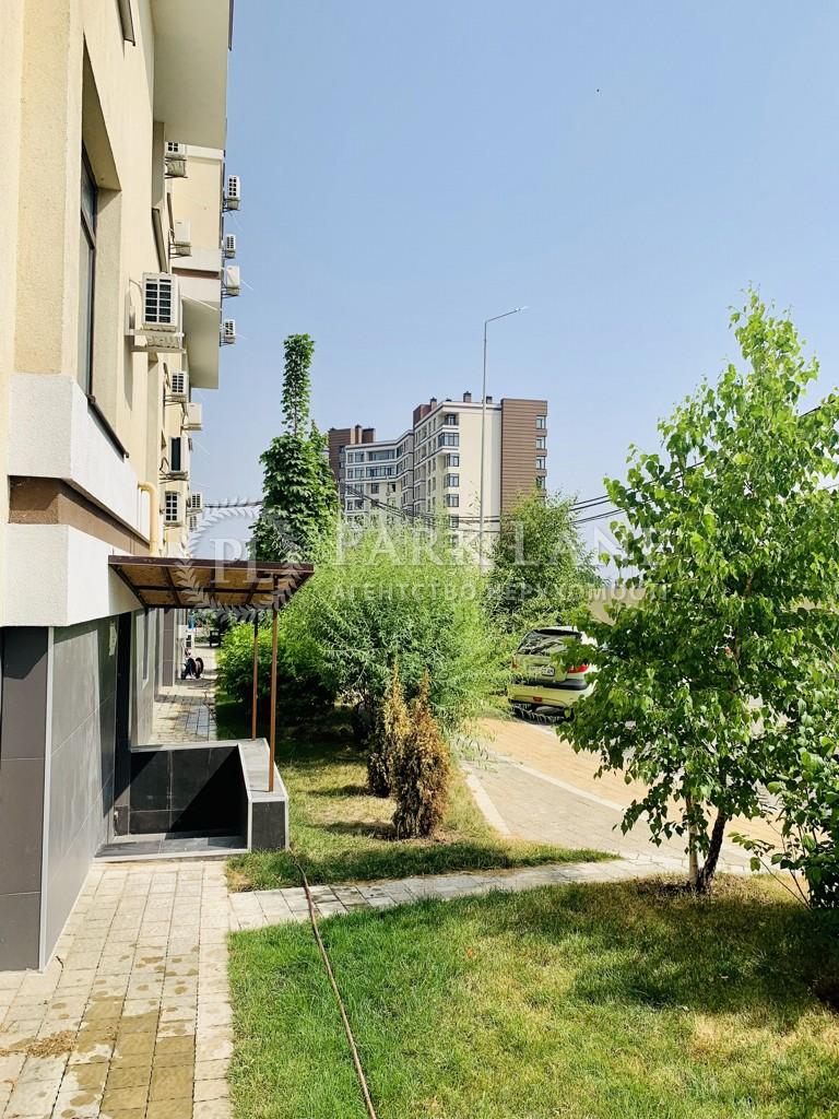 Нежилое помещение, ул. Юношеская, Киев, J-31384 - Фото 2