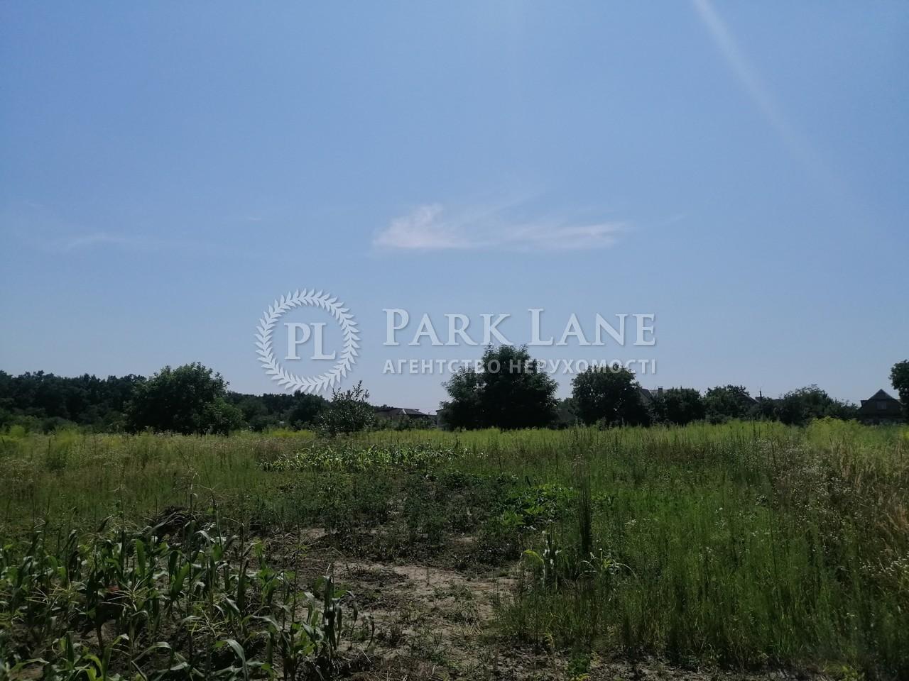 Земельный участок Боярка, R-39991 - Фото 2