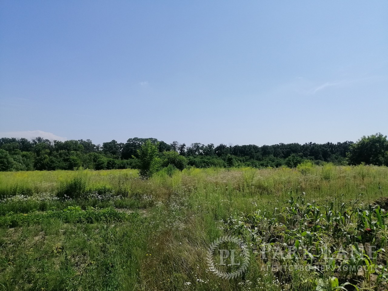 Земельный участок Боярка, R-39991 - Фото 3