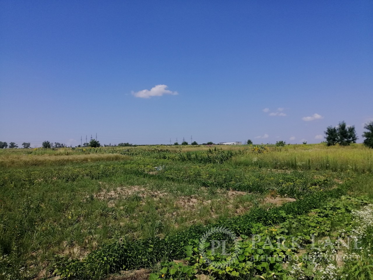 Земельный участок Боярка, R-39991 - Фото 9