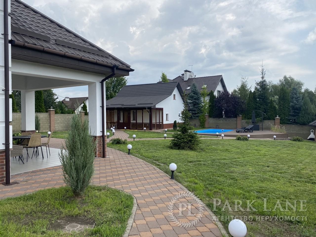 Дом I-33196, Защитников отечества, Иванковичи - Фото 61