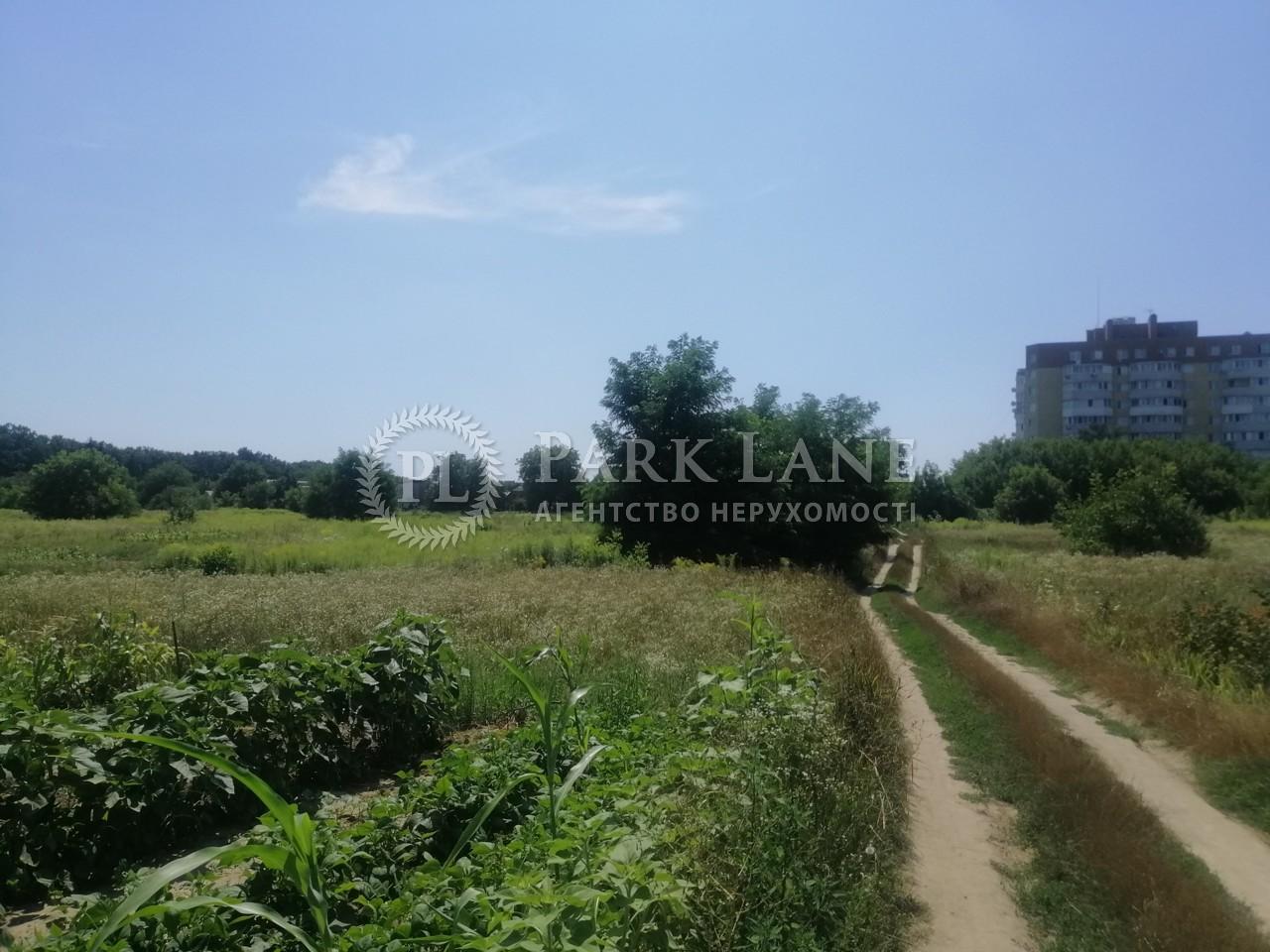 Земельный участок Боярка, R-39991 - Фото 11