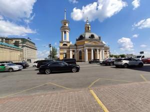 Квартира J-31391, Сагайдачного Петра, 8, Киев - Фото 17