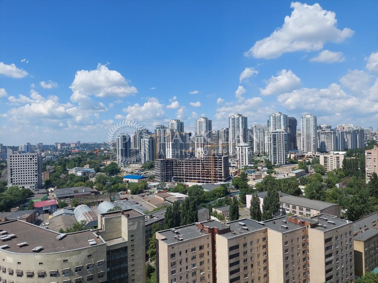 Квартира N-23163, Бойчука Михаила (Киквидзе), 41-43, Киев - Фото 18