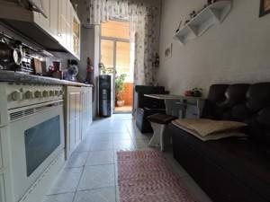 Квартира J-31391, Сагайдачного Петра, 8, Киев - Фото 10