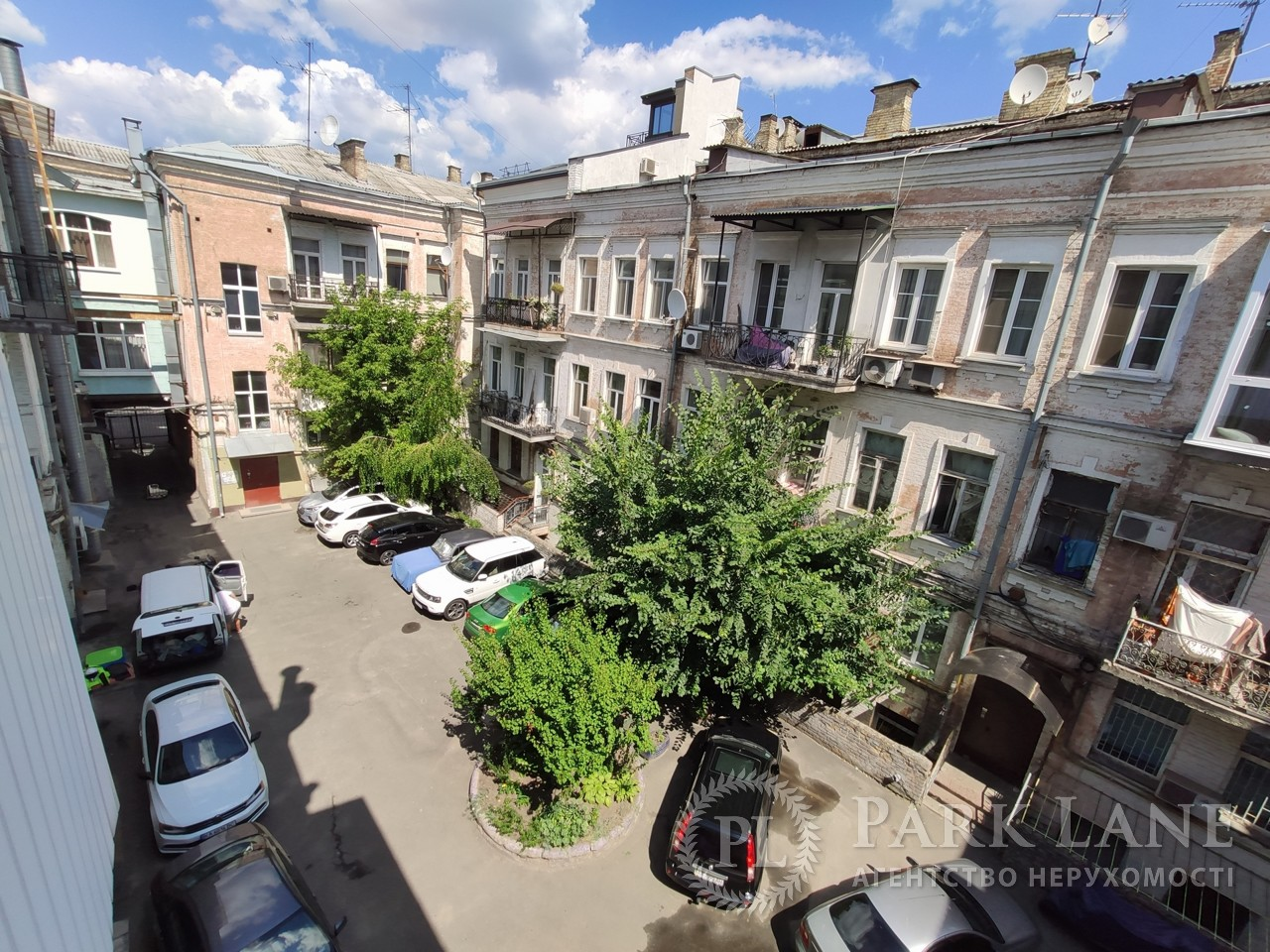 Квартира J-31391, Сагайдачного Петра, 8, Киев - Фото 14