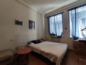 Квартира J-31391, Сагайдачного Петра, 8, Киев - Фото 6
