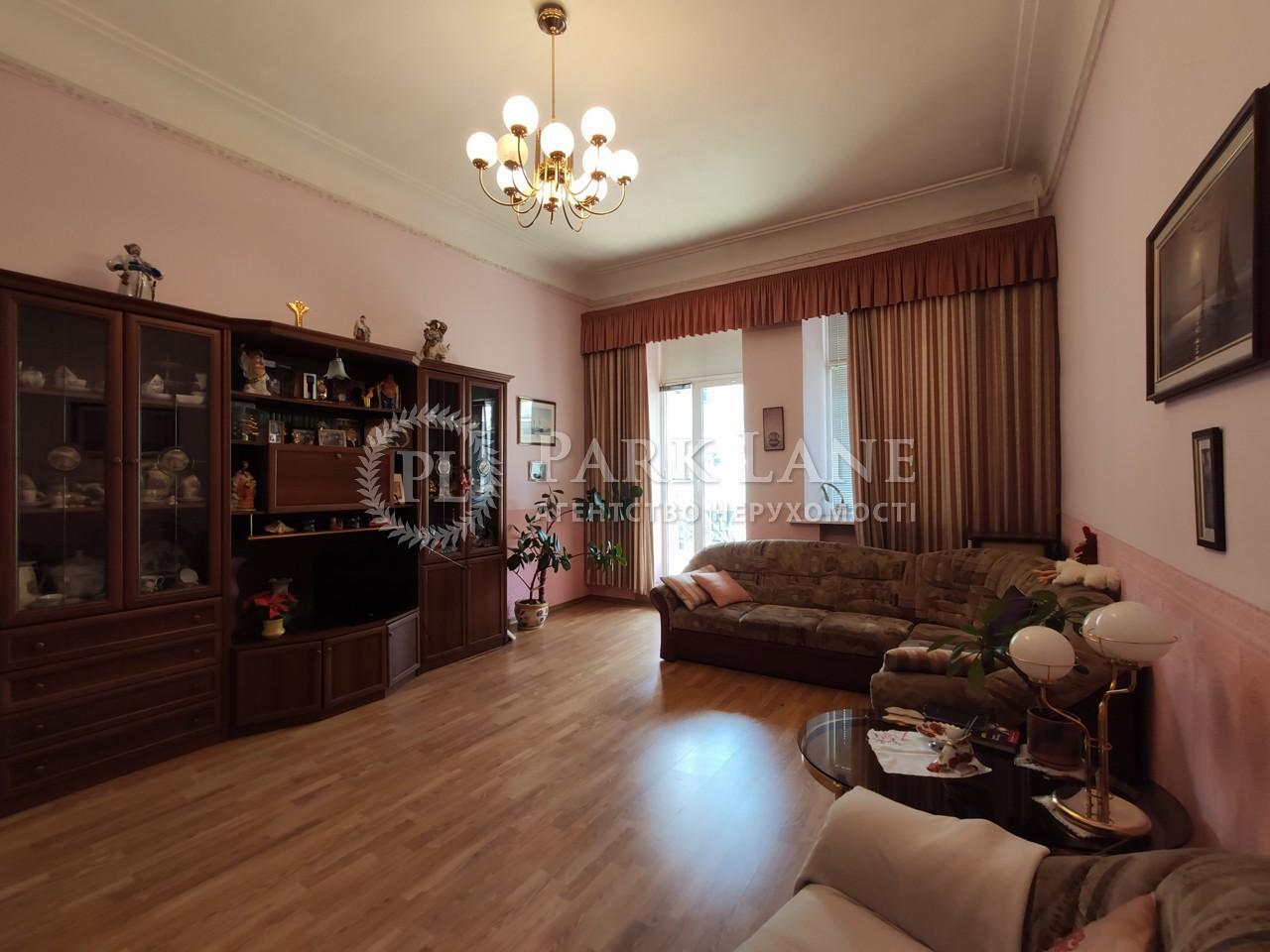 Квартира J-31391, Сагайдачного Петра, 8, Киев - Фото 5