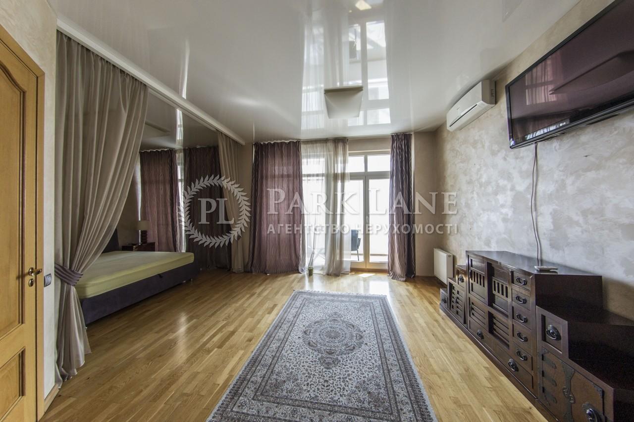 Квартира ул. Владимирская, 49а, Киев, J-31396 - Фото 12
