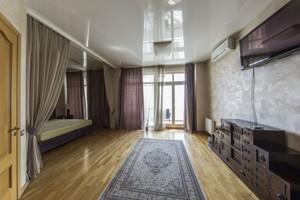 Квартира J-31396, Владимирская, 49а, Киев - Фото 16