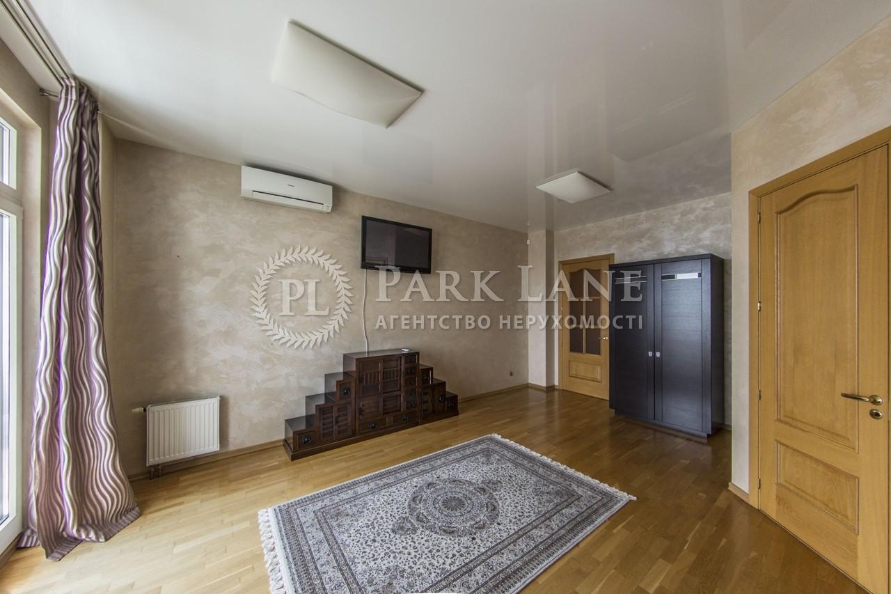 Квартира ул. Владимирская, 49а, Киев, J-31396 - Фото 13
