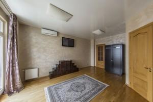 Квартира J-31396, Владимирская, 49а, Киев - Фото 17