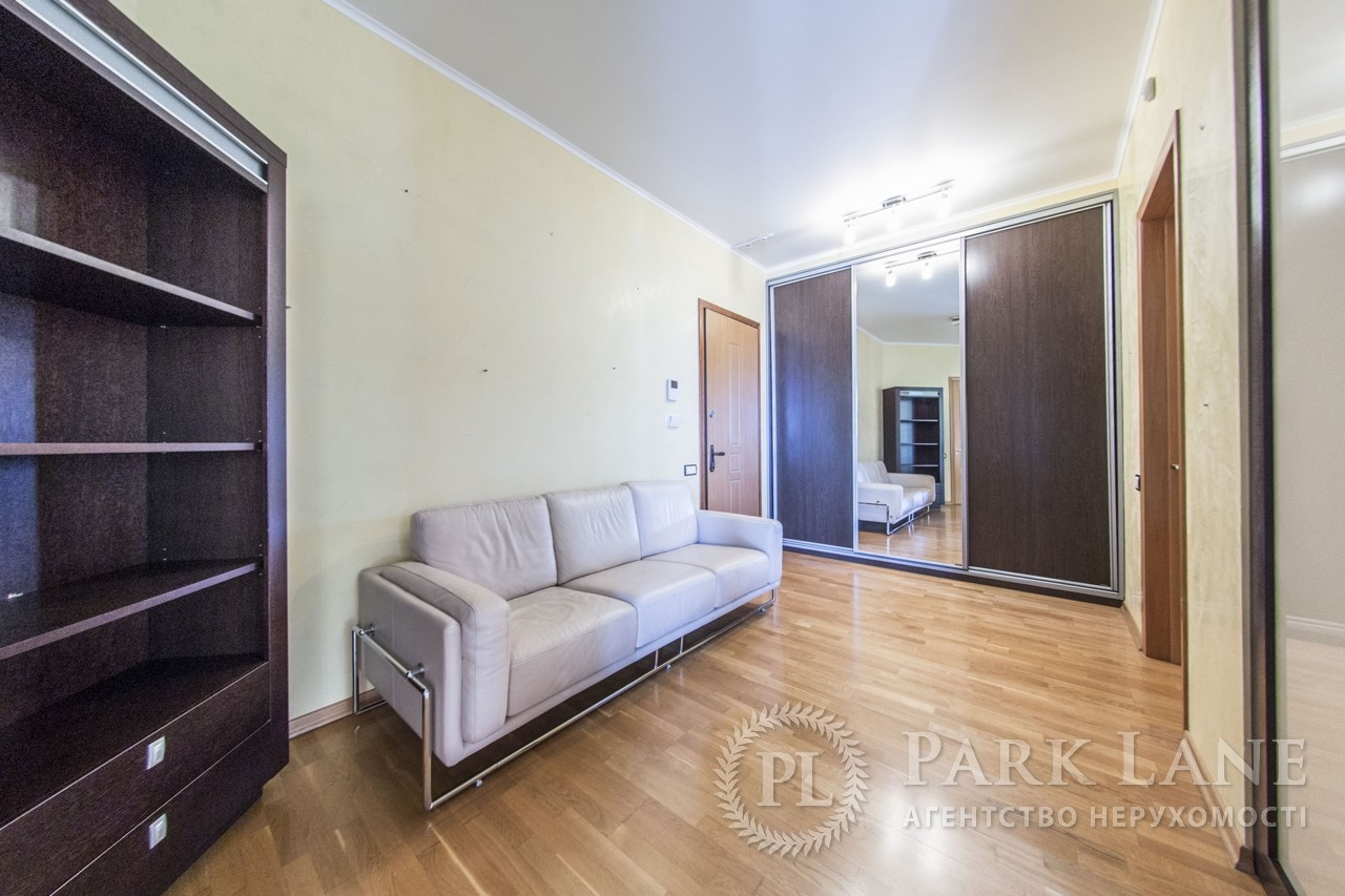 Квартира ул. Владимирская, 49а, Киев, J-31396 - Фото 19