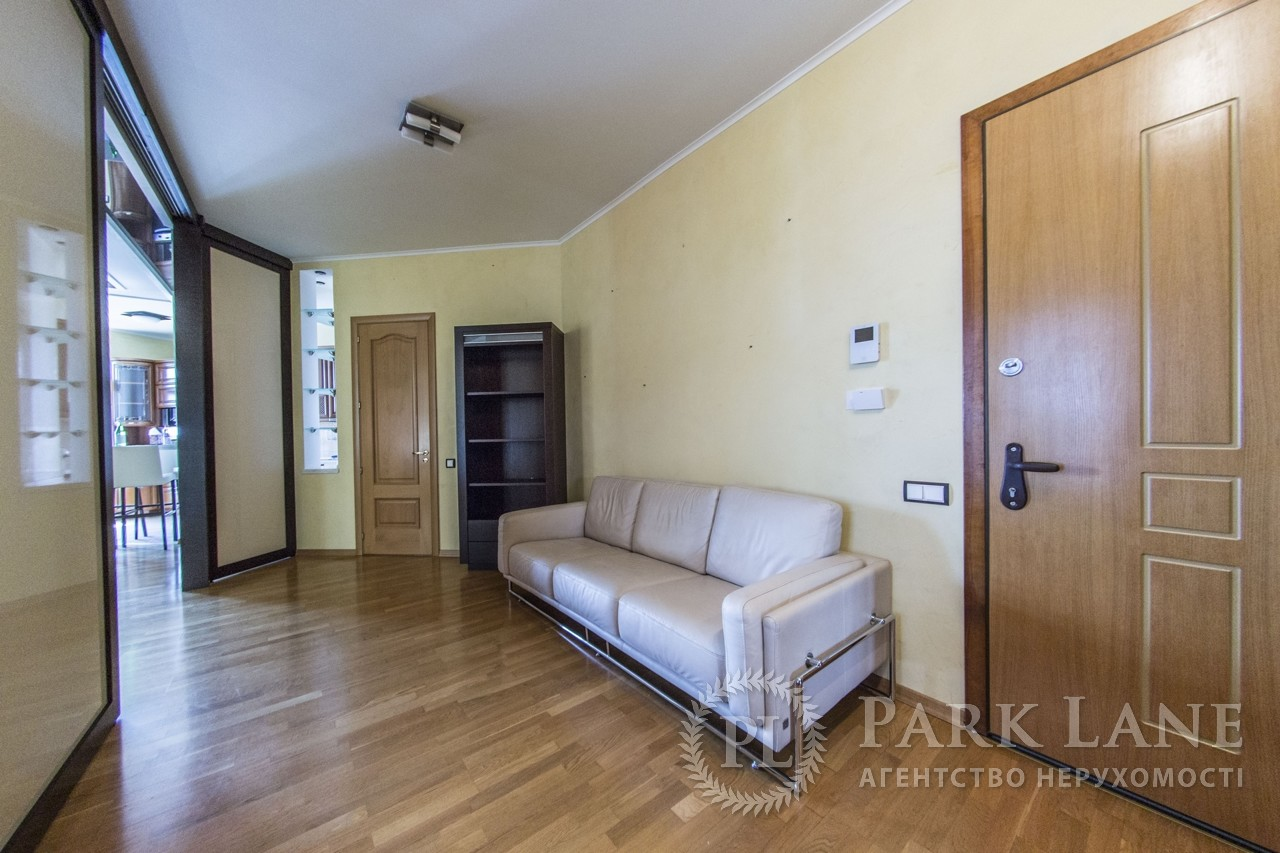 Квартира ул. Владимирская, 49а, Киев, J-31396 - Фото 20