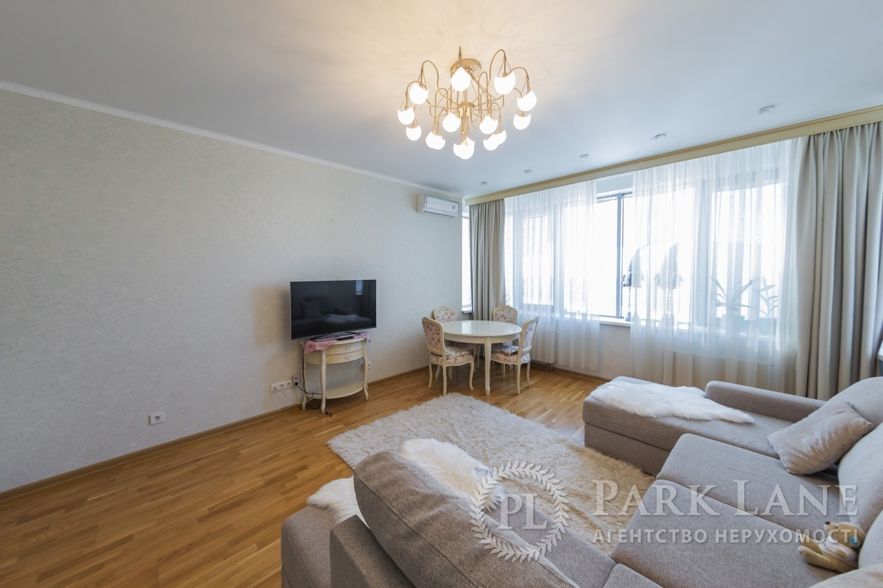 Квартира I-33378, Днепровская наб., 14а, Киев - Фото 7