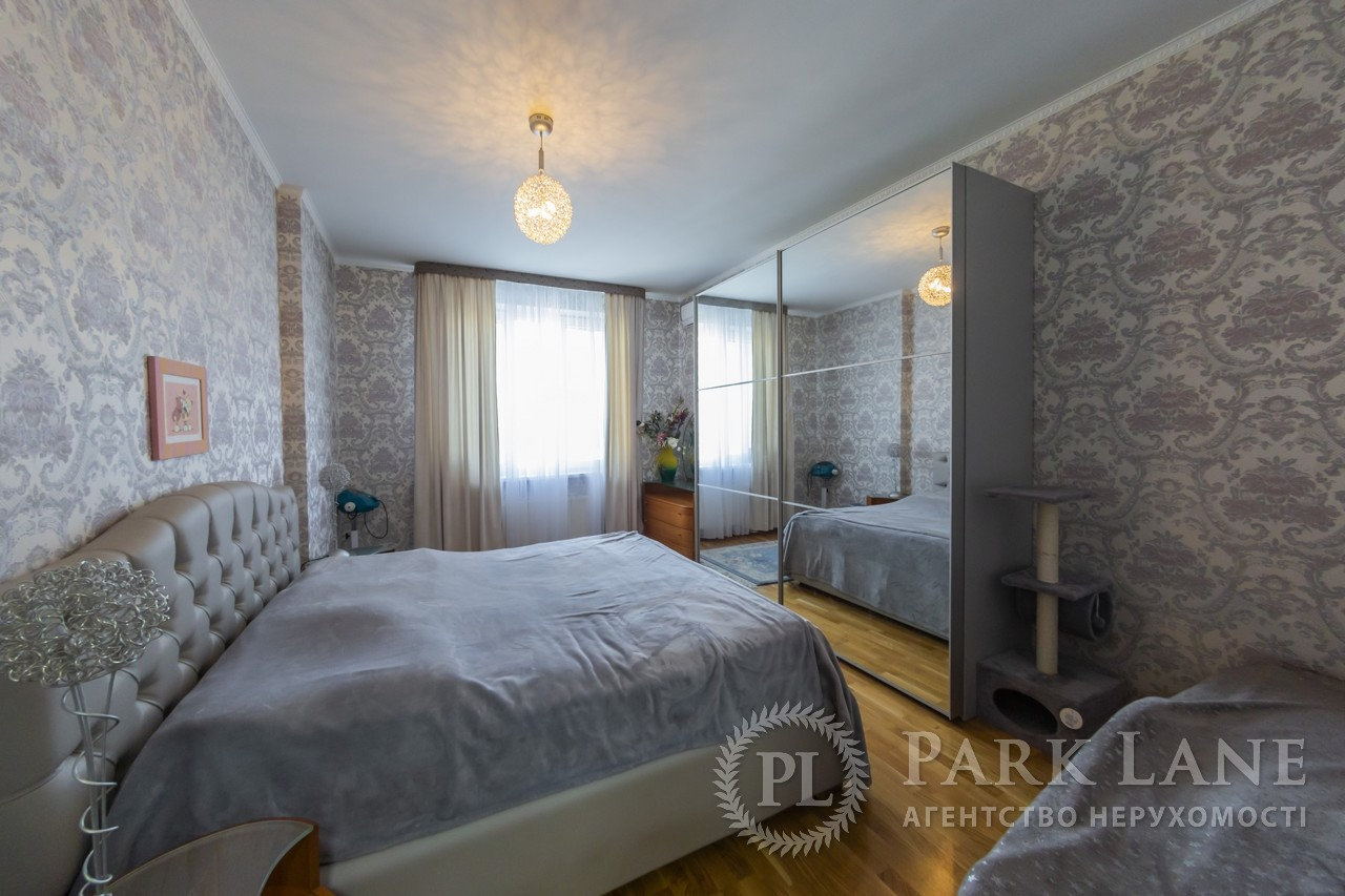 Квартира I-33378, Днепровская наб., 14а, Киев - Фото 9