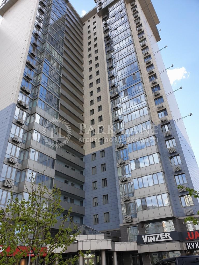 Квартира I-33378, Днепровская наб., 14а, Киев - Фото 20