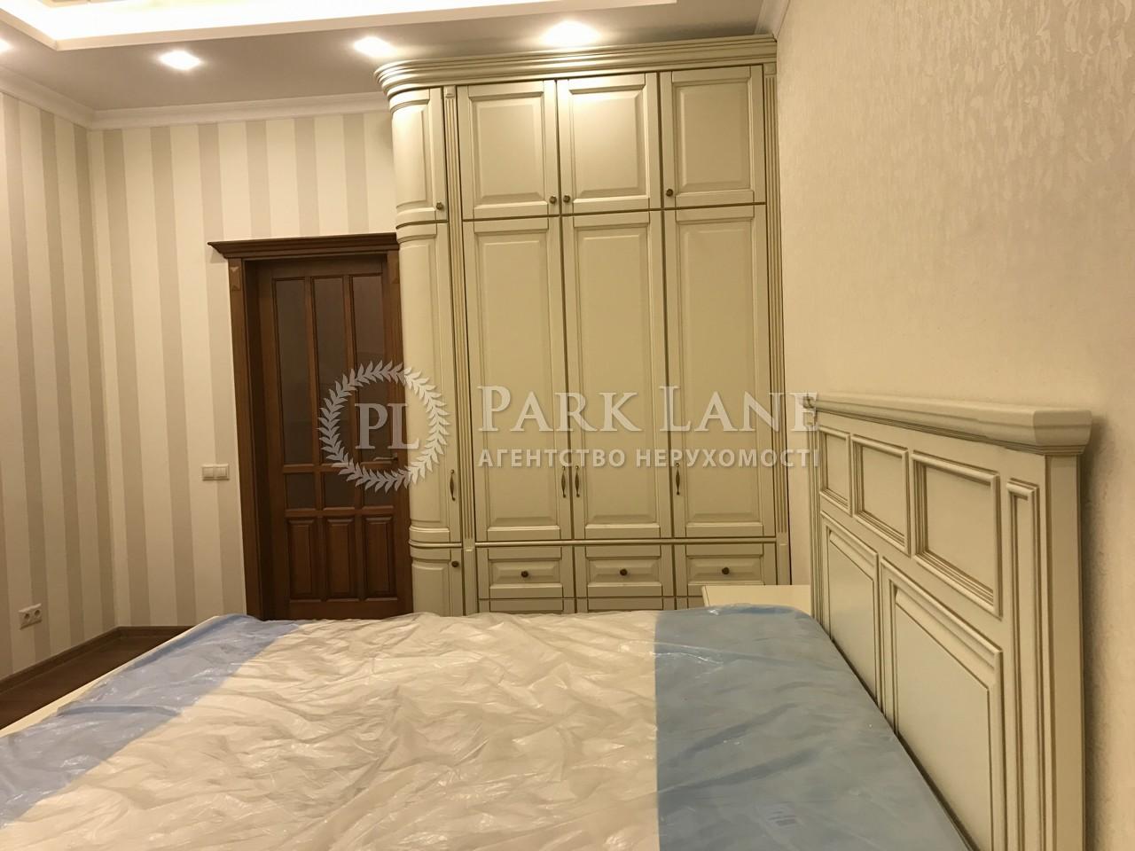 Квартира ул. Коновальца Евгения (Щорса), 34а, Киев, Z-796659 - Фото 11