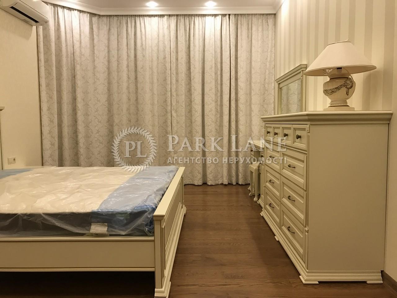 Квартира ул. Коновальца Евгения (Щорса), 34а, Киев, Z-796659 - Фото 9