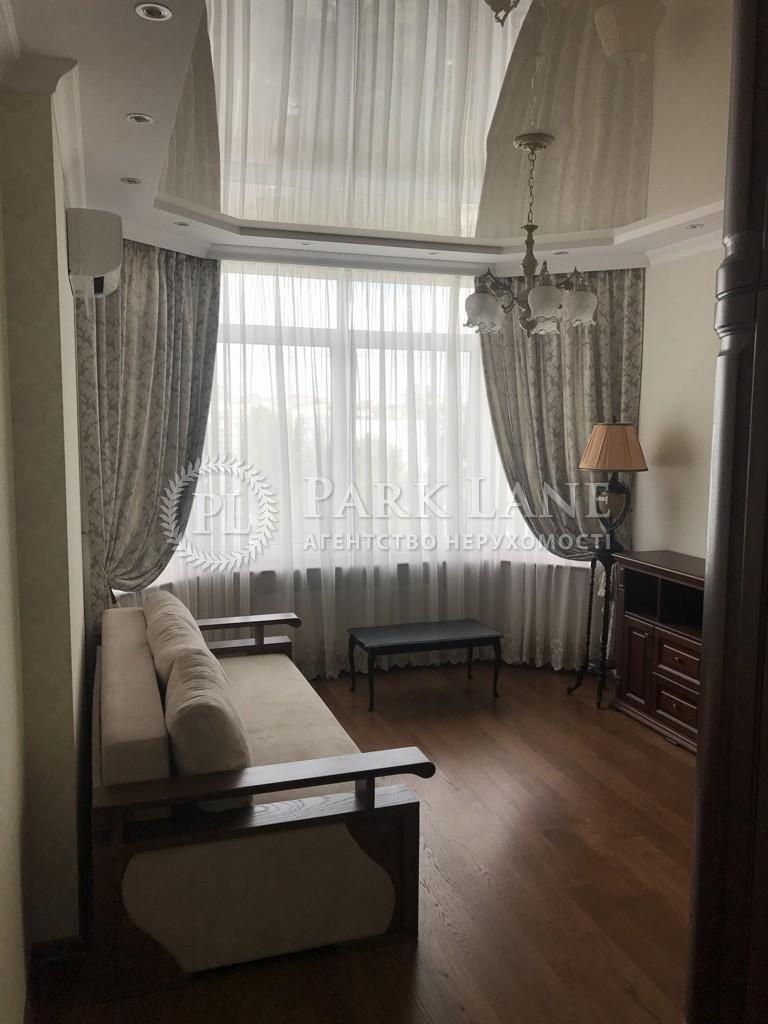 Квартира ул. Коновальца Евгения (Щорса), 34а, Киев, Z-796659 - Фото 6