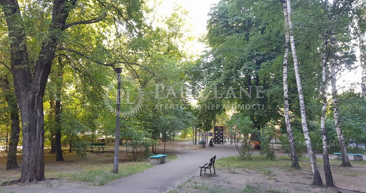 Квартира N-22744, Болбочана Петра (Каменева Командарма), 4, Киев - Фото 15