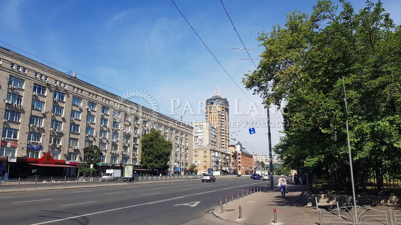 Квартира N-22744, Болбочана Петра (Каменева Командарма), 4, Киев - Фото 16
