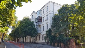 Квартира N-22744, Болбочана Петра (Каменева Командарма), 4, Киев - Фото 2