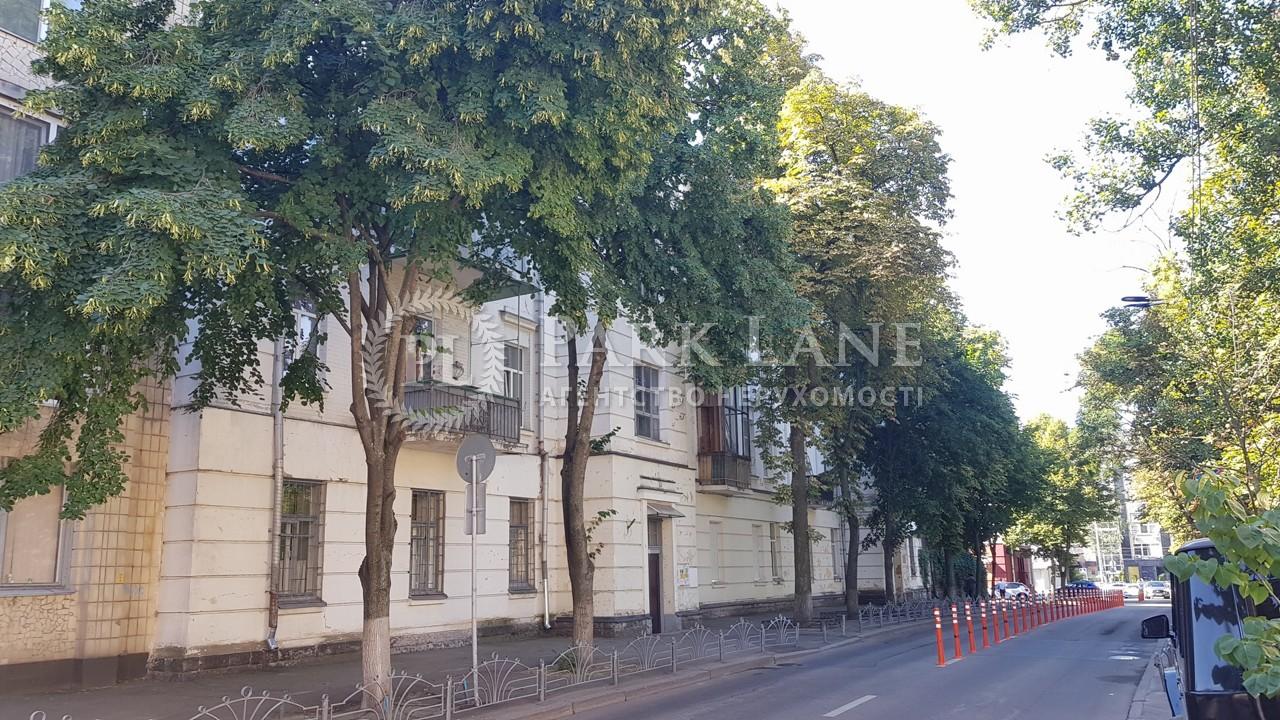 Квартира N-22744, Болбочана Петра (Каменева Командарма), 4, Киев - Фото 3