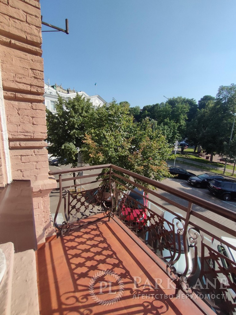 Квартира I-33374, Ольгинская, 2/1, Киев - Фото 14