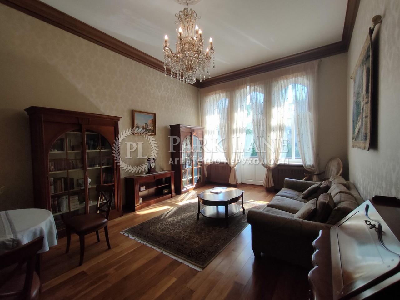 Квартира I-33374, Ольгинская, 2/1, Киев - Фото 5