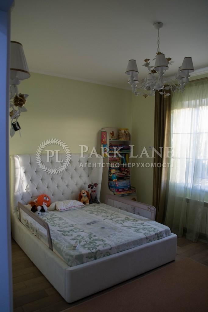 Дом Z-796746, Софиевская Борщаговка - Фото 5