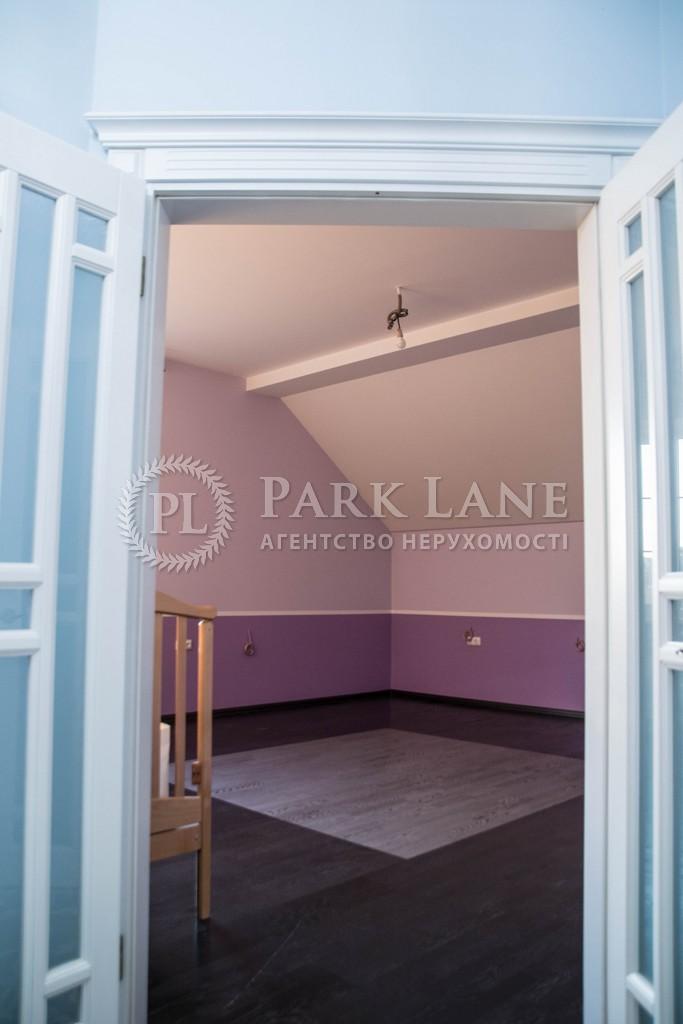 Дом Z-796746, Софиевская Борщаговка - Фото 6