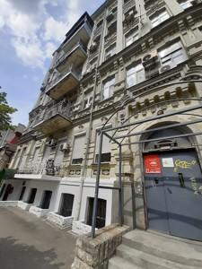Квартира L-28624, Саксаганского, 36, Киев - Фото 2