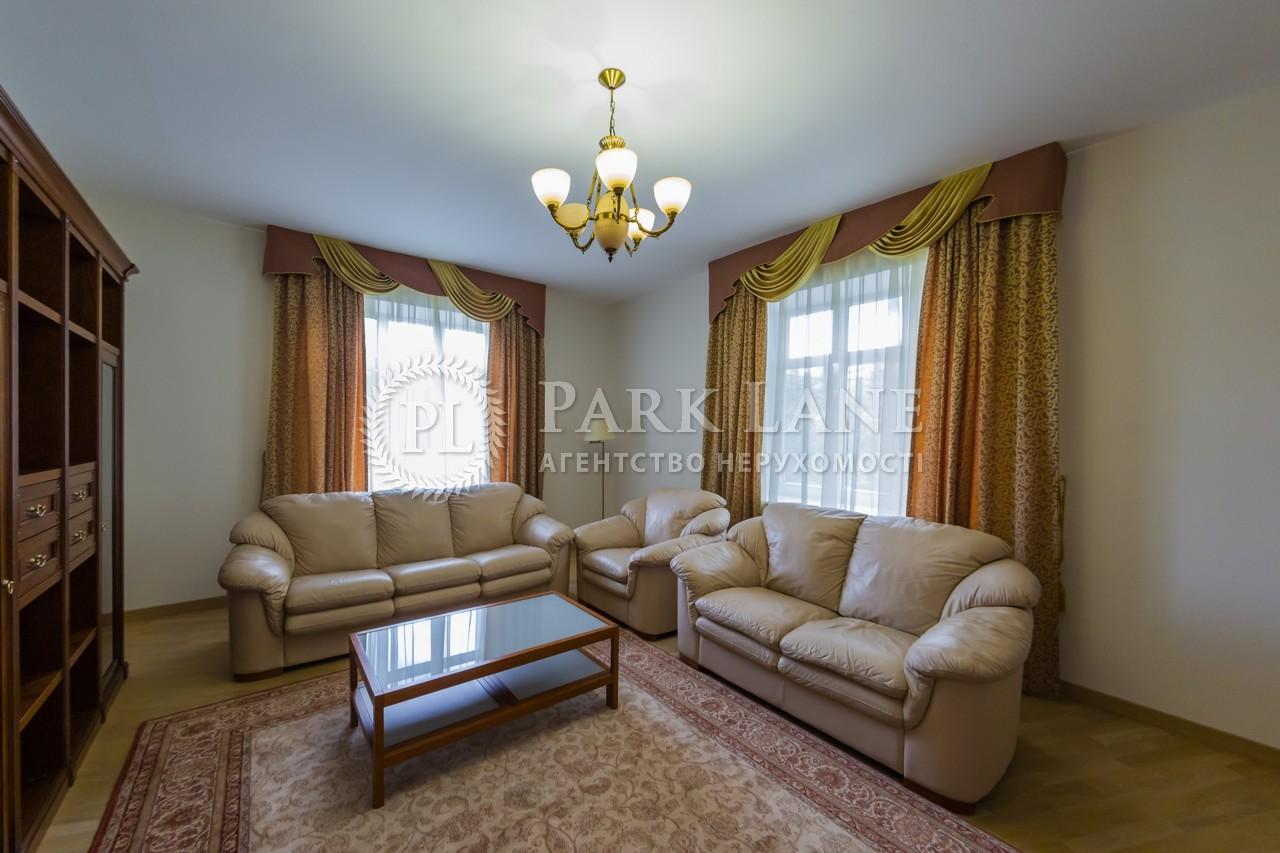 Квартира K-32404, Лысенко, 2а, Киев - Фото 4